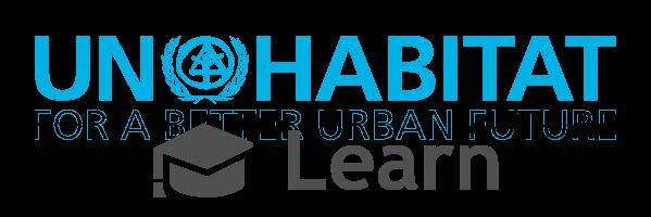UN-Habitat Learn